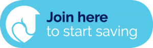 horse-club-join-here-button